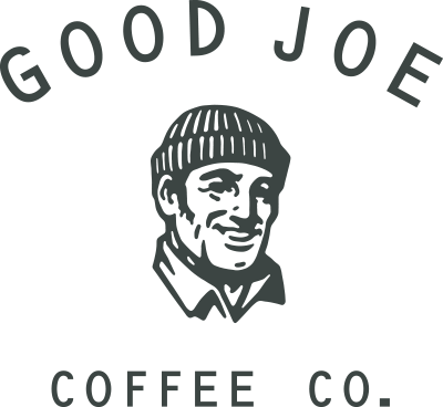 Good Joe Coffee Co.